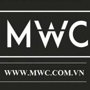 MWC Shop