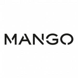 Mango Singapore