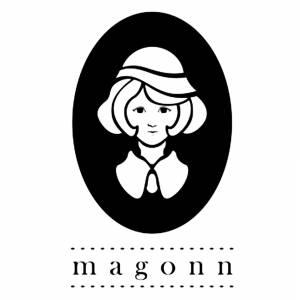 Magonn Design