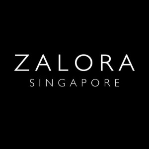 bd180a385e ZALORA Singapore