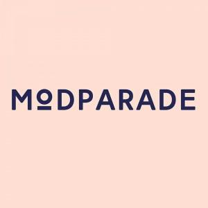 Modparade
