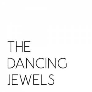 The Dancing Jewels