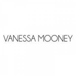 Vanessa Mooney Jewelry