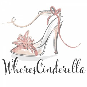 WheresCinderella
