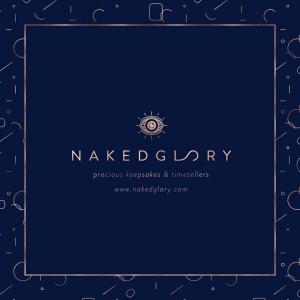 Nakedglory
