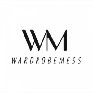 WARDROBEMESS