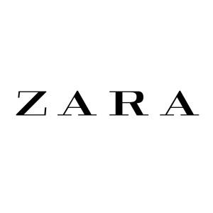 ZARA Singapore
