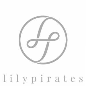 LilyPirates