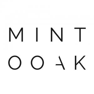 Mint & Ooak
