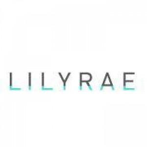 lilyrae.co