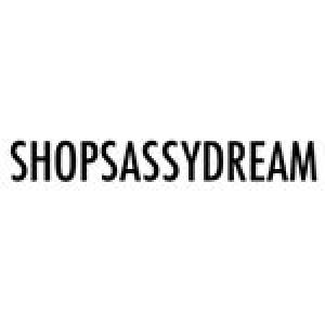 Shop Sassy Dream