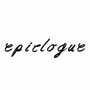 Epiclogue