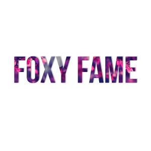 Foxy Fame