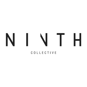 Ninth Collective