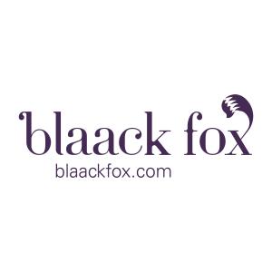 Blaack Fox