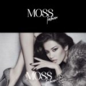 Moss Fashion