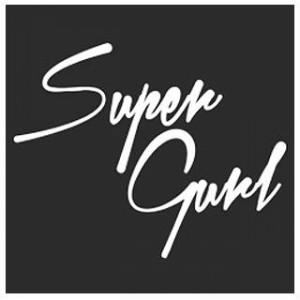 SuperGurl