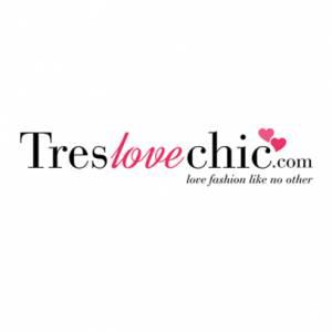 TresLoveChic