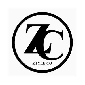 ZTYLECO