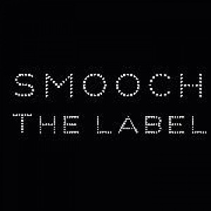 Smooch the Label