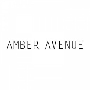 Amber Avenue