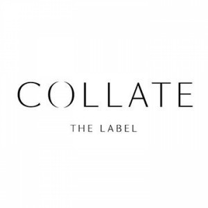 COLLATE THE LABEL
