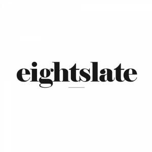 Eight Slate