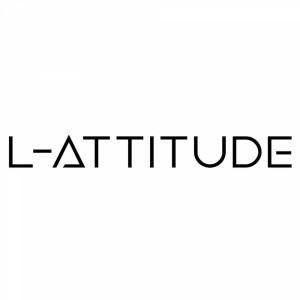L-Attitude