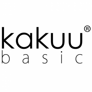 Kakuu Basic
