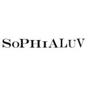 Sophialuv